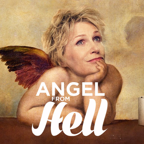 Angel-from-Hell