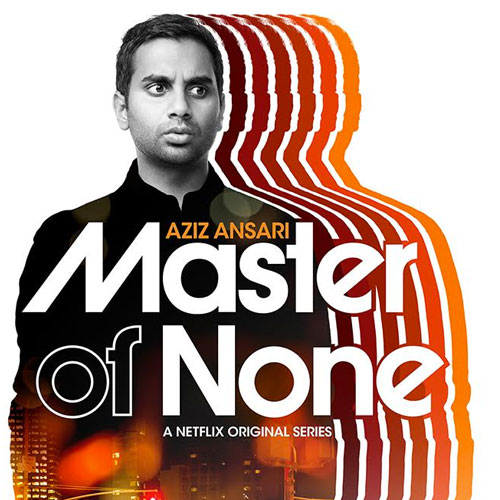 Master-of-None